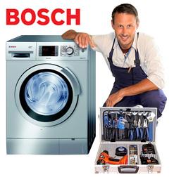 Ремонт стиральных машин bosch на дому Москва ремонт стиральной машины ndesit w1051x