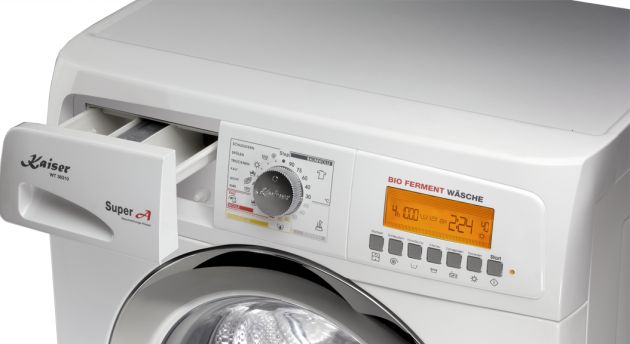 Сертификат соответствия на машины стиральные kaiser от тест рпэм